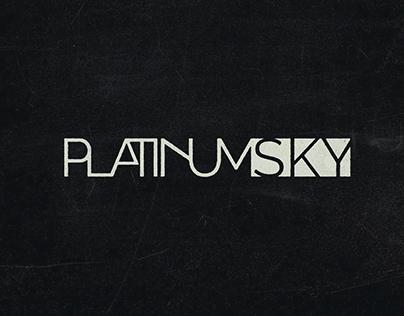 Platinumsky Brand