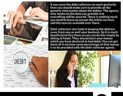 cheap debt collection