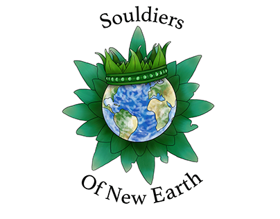 Souldiers of New Earth