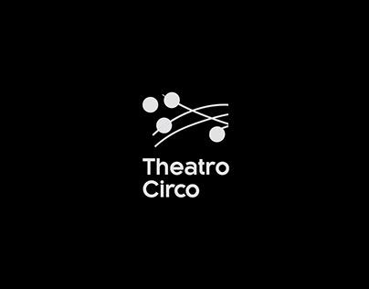 Theatro Circo® Social