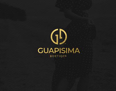 Guapísima 1