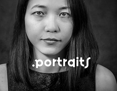 PHOTOGRAPHY - Portraits