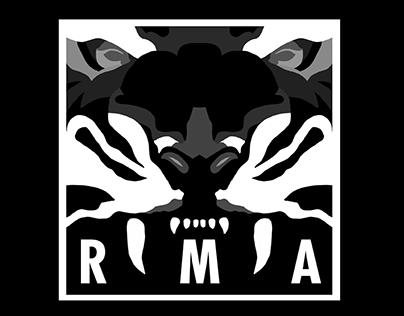 RMA 2020 Showreel