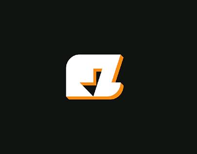 RZ | Rioniga Zandy Brand Project | #DesainBrandingKu