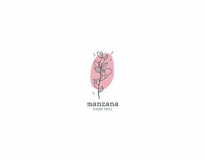 Manzana Textil