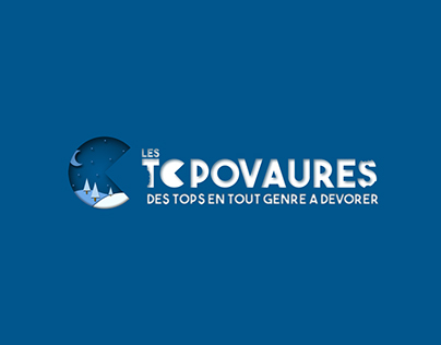 TOPOVAURES | BANNERS