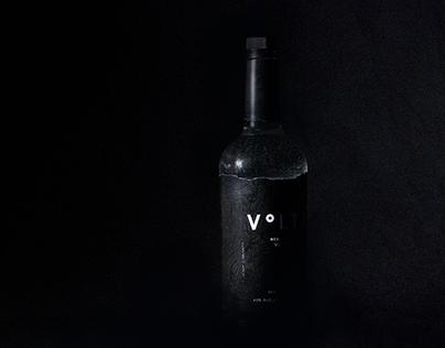 Volta Vodka