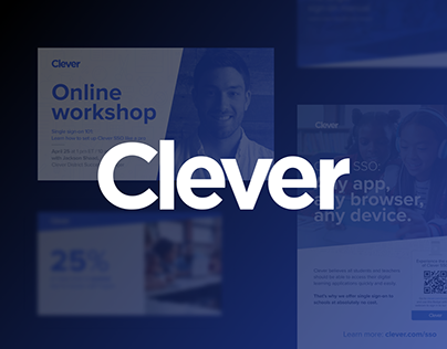 Clever.com Projects