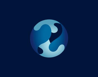 Playmusic Logotype