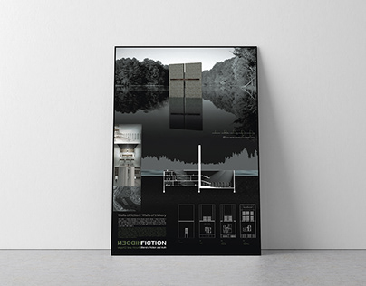 Hidden_Architecture Design (2013)