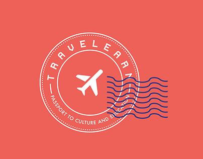 Travelearn