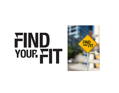 Find your Fit Community Health Iniciative