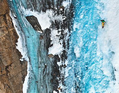 Transworld Snowboarding Covers