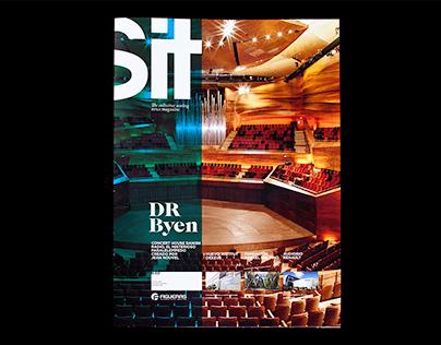 Sit Magazine | Figueras