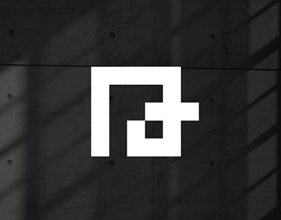 Andrés Delgado / Personal branding