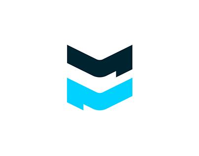 Merge - Branding Project [2020]