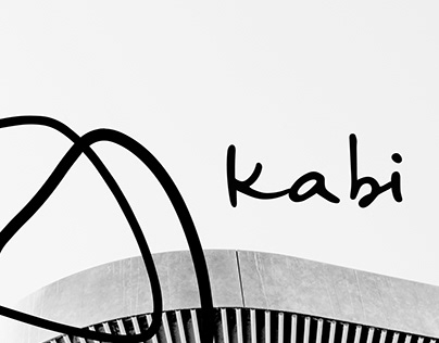 Kabi Arquitetura