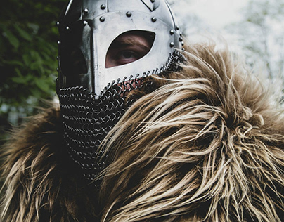 Viking Photographic