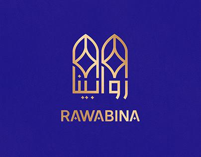Rawabina Restaurant