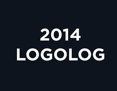 2014 Logolog
