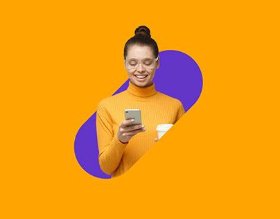 Hycom rebranding