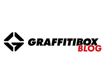 G-Box Blog