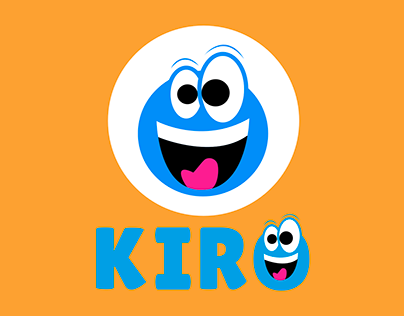 KIRO : Have fun & get tasks done!