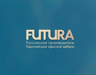 Federal furniture company