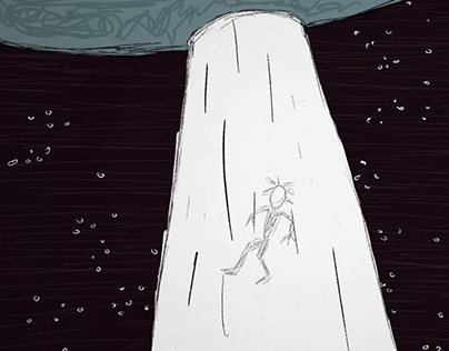 333   Animated Video