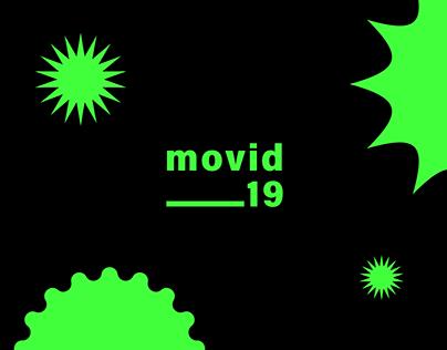MOVID_19 campaign