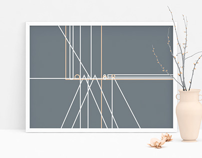 Luciana Iser Arquitetura