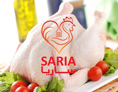 Saria Chicken