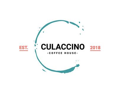 CULACCINO - COFFEE HOUSE