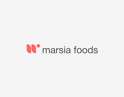 marsia foods inc.