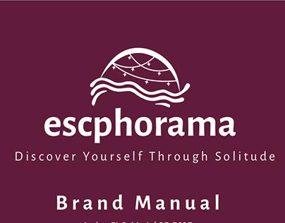 Escphorama Folk Music Festival