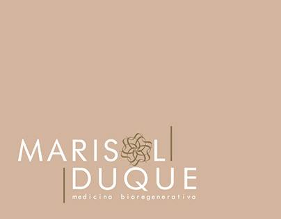 Marisol Duque