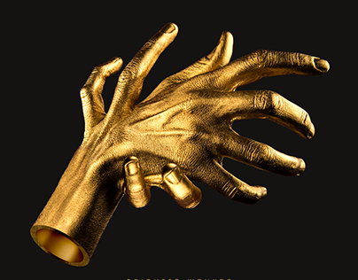 Son Lux • Brighter Wounds
