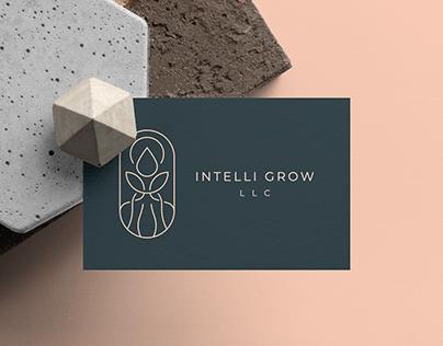 Intelli Grow