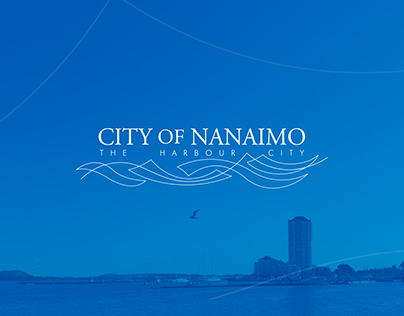 City Of Nanaimo Website Redesign