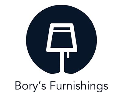 Bory's Furnishings