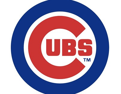 Chicago Cubs Pitchers Look for Postseason Play