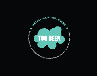 TooBeer | Craft Beer