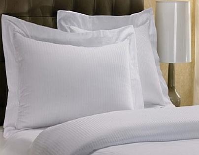 Lenjerii pat horeca - Textile hoteliere