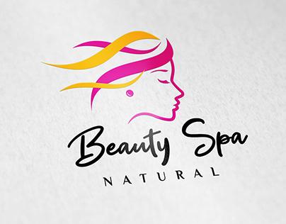Beauty logo vol. 1