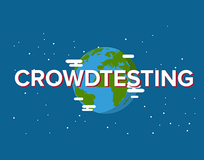 TestIT is Crowdtesting!