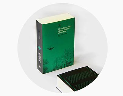 © Plakiat's Collaboration with Cyranka Publisher