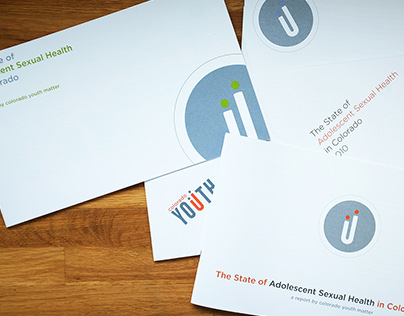 State of Adolescent Sexual Health Report