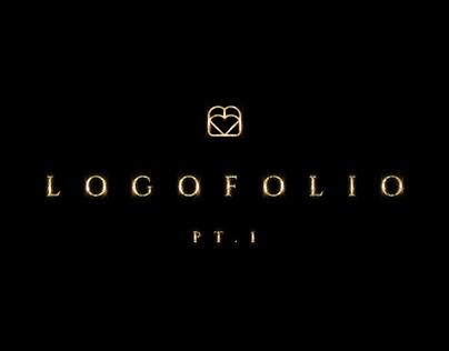 logofolio pt.1