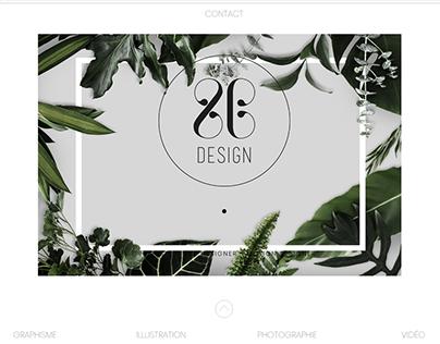 SouCurdy-Design.com