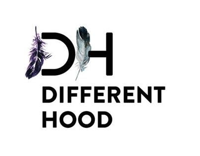 Different Hood